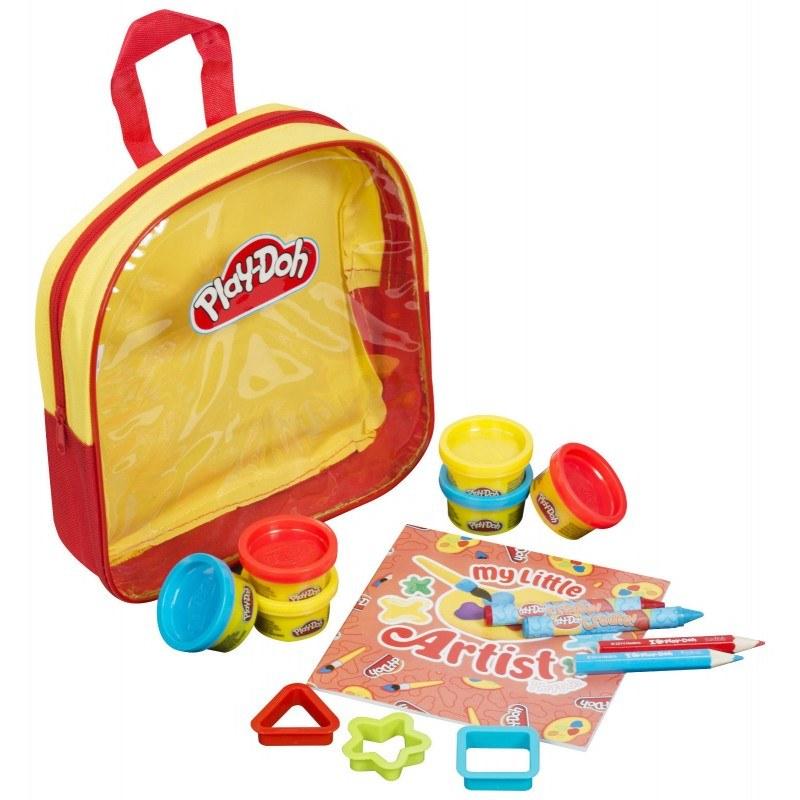 Znalezione obrazy dla zapytania http://modny-dzieciak.pl/zabawki-kreatywne/1004123-ciastolina-play-doh-kreatywny-plecak-z-akcesoriami-5055114304051.html
