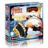 BBURAGO BRIDGE PLAYSET MOST ZWODZONY 18-30090