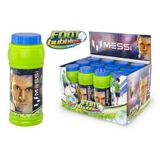 BANKI MYDLANE MESSI PLYN 118 ML 60501