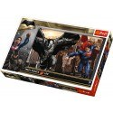 TREFL PUZZLE 160 ELEMENTÓW BATMAN V SUPERMAN