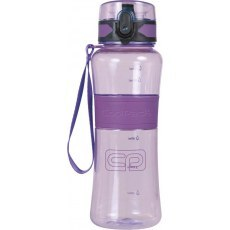 WATER BOTTLE COOLPACK TRITANUM VIOLET 67522CP