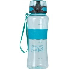WATER BOTTLE COOLPACK TRITANUM TURQUISE 67515CP