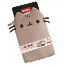 PUSHEEN ETUI NA MINI TABLET 4053809