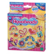 AQUABEADS JEWEL SET 79158