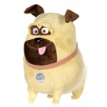 MASKOTKA PLUSZOWA THE SECRET LIFE OF PETS MEL