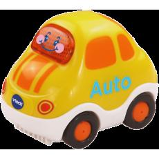 VTECH TUT TUT AUTKO OSOBOWE 60559