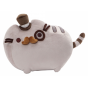 KOT PUSHEEN FANCY MASKOTKA PLUSZOWA 4060005
