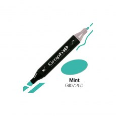 GRAPH'IT MARKER ALKOHOLOWY PROMARKER 7250 MINT
