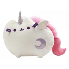 KOT PUSHEEN JEDNOROŻEC SUPER PUSHEENICORN 4060608