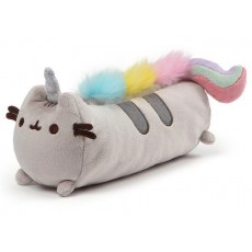 KOT PUSHEEN PIÓRNIK PUSHEENICORN 4060824