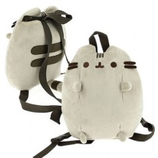 PUSHEEN BACKPACK PUSW2610