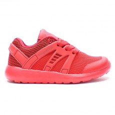 SNEAKERS KANGAROOS XCAPE KIDS RED