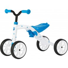 RIDE-ON CHILLAFISH QUADIE BLUE