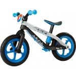 ROWER BIEGOWY CHILLAFISH BMXie-RS BLUE