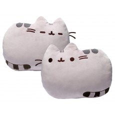 Pusheen Two Sided Pillow 6048946