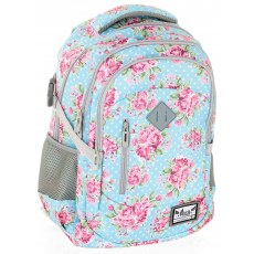 BACKPACK HASH HS-01