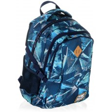 BACKPACK HASH HS-17