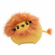 PUGHSEEN LION 4061295