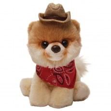 PIES BOO COWBOY 4040350