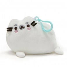 KOT PUSHEEN FOKA PUSHEENIMALS BRELOK 4061353
