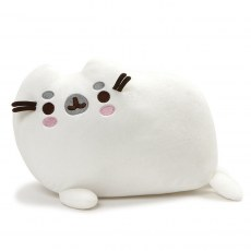 KOT PUSHEEN FOKA PUSHEENIMALS 4061348