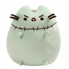 Pusheen Zombie Large 4060841