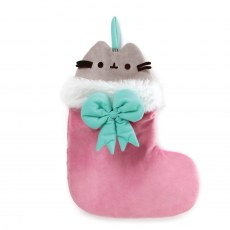 PUSHEEN STOCKING 4060827