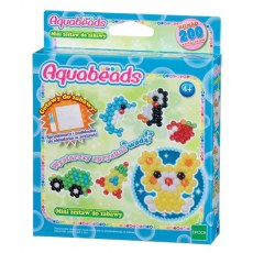AQUABEADS MINI FUN PACK 31748