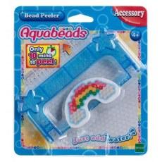 AQUABEADS BEAD PEELER 31198