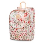 PLECAK COOLPACK RUBY GLAM FEATHERS BLUSH 22776CP