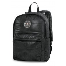 BACKPACK COOLPACK RUBY GLAM BLACK 22790CP