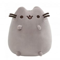 PUSHEEN SQUISHEEN SITTING SMALL 6052152