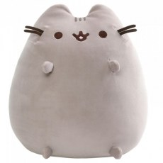 PUSHEEN SQUISHEEN SITTING LARGE 6052154