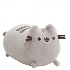 PUSHEEN SQUISHEEN LOG SMALL 6052144