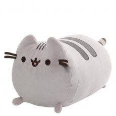 PUSHEEN SQUISHEEN LOG MEDIUM 6052145