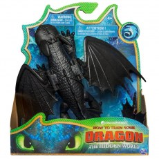 HOW TO TRAIN YOUR DRAGON: THE HIDDEN WORLD - DRAGON 20103621
