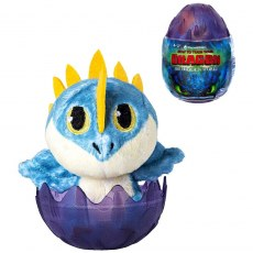 HOW TO TRAIN YOUR DRAGON: THE HIDDEN WORLD - DRAGON EGG 20103558
