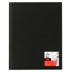 CANSON SKETCH ART BOOK ONE 21,6 X 27,9 CM