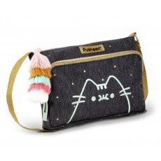 SHOULDERBAG PUSHEEN PURRFECT 860-9312