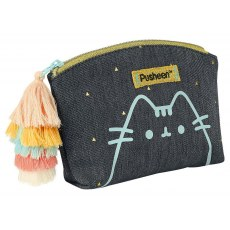 MAKE-UP PUSHEEN PURRFECT 860-9313