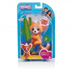 FINGERLINGS INTERAKTYWNY LISEK MIKEY 3571