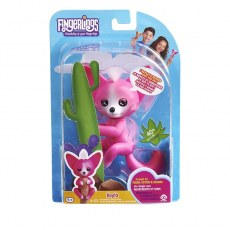 FINGERLINGS INTERAKTYWNY LISEK KAYLA 3573