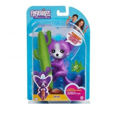 FINGERLINGS FOX SARAH 3574
