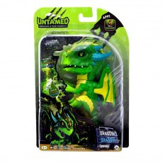 FINGERLINGS UNTAMED DRAGON VENOM 3862