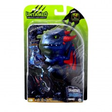 FINGERLINGS UNTAMED INTERAKTYWNY SMOK SHOCKWAVE 3864