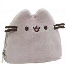 PUSHEEN CASE 6052089