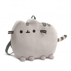 PUSHEEN BACK PACK 6052101