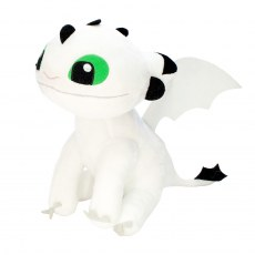 HOW TO TRAIN YOUR DRAGON: THE HIDDEN WORLD - DRAGON BABY 7324W