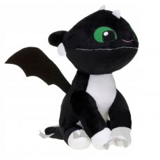 HOW TO TRAIN YOUR DRAGON: THE HIDDEN WORLD - DRAGON BABY 7324G