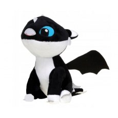 HOW TO TRAIN YOUR DRAGON: THE HIDDEN WORLD - DRAGON BABY 7324B